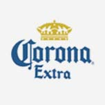 corona-color