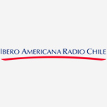 ibero-americana-radio-chile