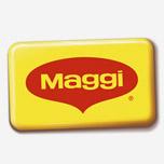 maggi-color