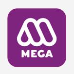 mega-color